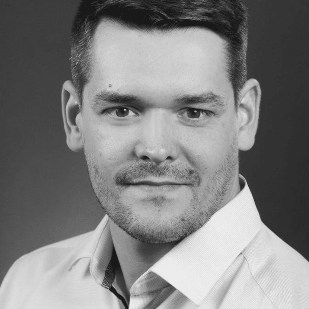 Jan Westburg