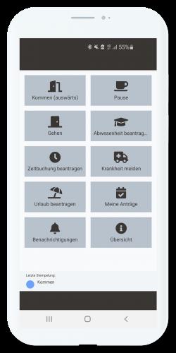 app_zeiterfassung1
