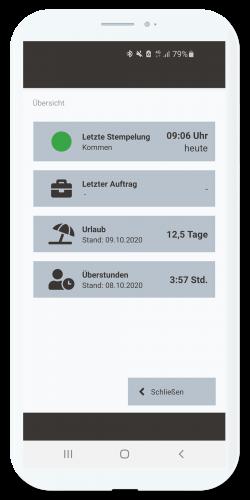 app_zeiterfassung2